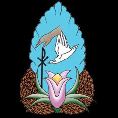 OSF Semarang